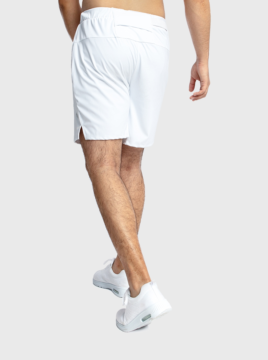 DW High Function Shorts