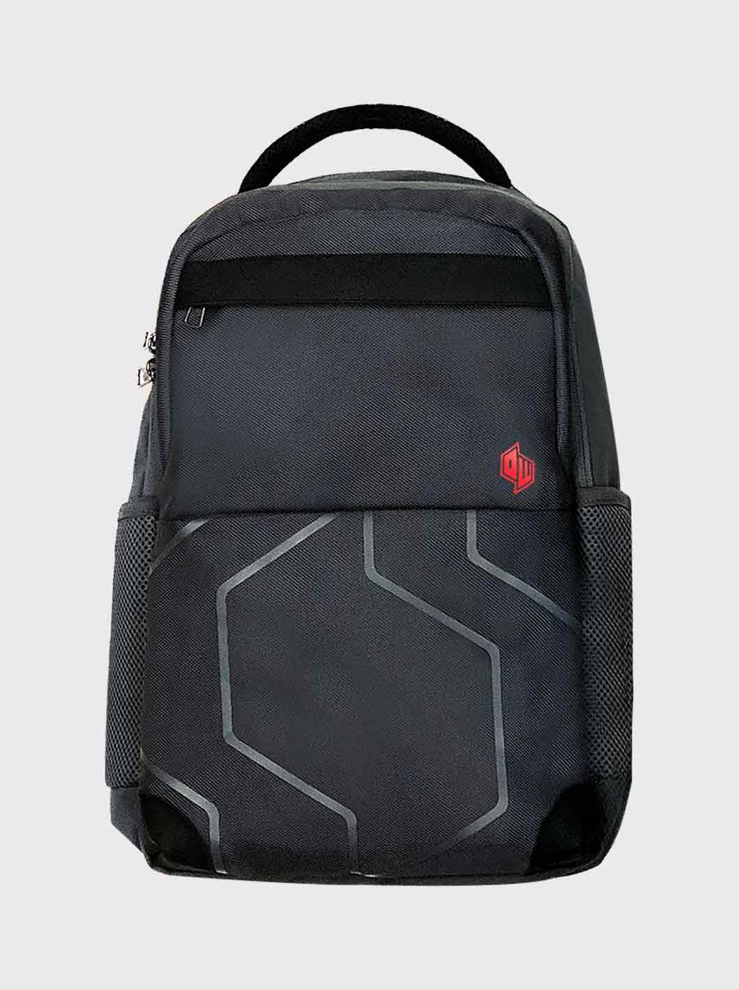 DW Day Pack