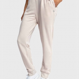 DW French Terry  7/8 Joggers